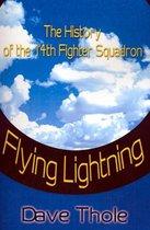 Flying Lightning