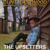 Clint Eastwood / Many Moods Of The Upsetters