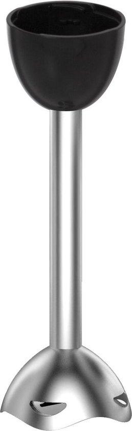 Inventum MX301S - Staafmixer