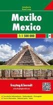 FB Mexico