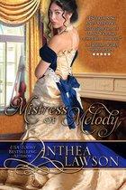 Mistress of Melody