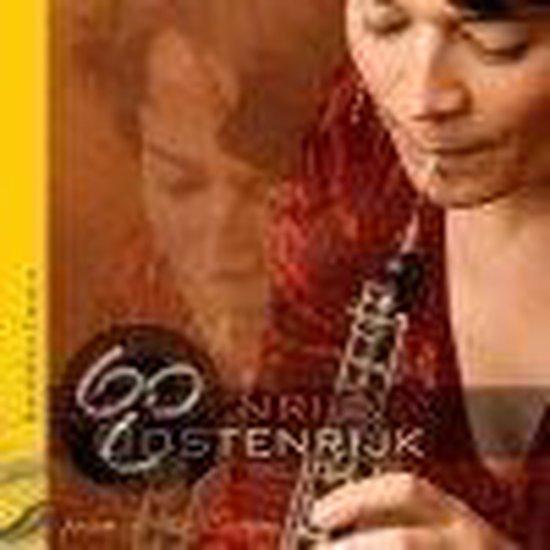 Telemann: Sonatas For Oboe & Continuo