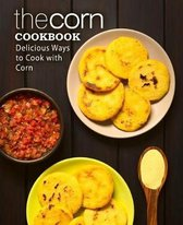 The Corn Cookbook
