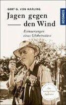 Jagen gegen den Wind