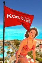 KOol Club