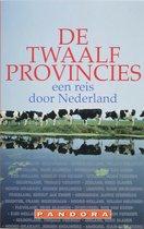 De Twaalf Provincies
