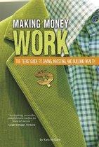 Making Money Work