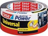 Tesa Extra Power Tape - 25 m