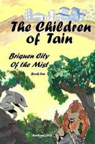 The Children of Tain