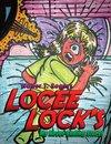 LOCEE LOCK'S
