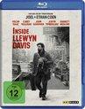 Coen, E: Inside Llewyn Davis