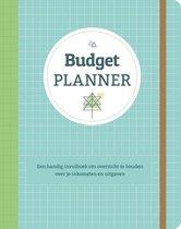 Budgetplanner