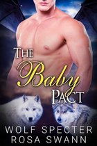 The Baby Pact