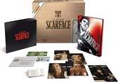 Scarface ('83) L.E. [bd/Dc]