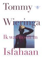 Ik was nooit in Isfahaan