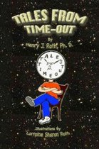 Tales From Time-Out