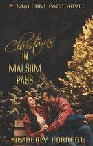 Christmas in Malsum Pass
