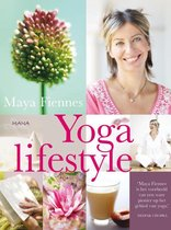 Yoga lifestyle