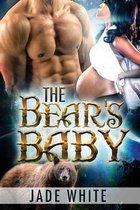 The Bears Baby
