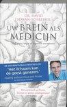 Lifetime - Uw brein als medicijn