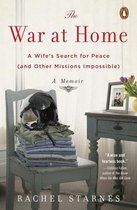 Omslag The War at Home