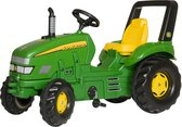 Rolly Toys X-Trac John Deere - Traptractor