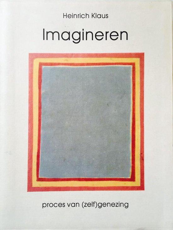 Imagineren - Heinrich Klaus |