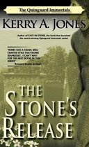 The Stone's Release