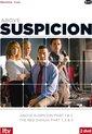Above Suspicion - Het Beste Van