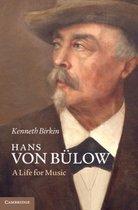 Hans von Bulow