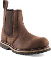Buckler Boots B1150SM Buckflex maat 42
