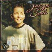 Jantje Smit (12 tracks)