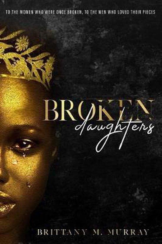 Broken Daughters