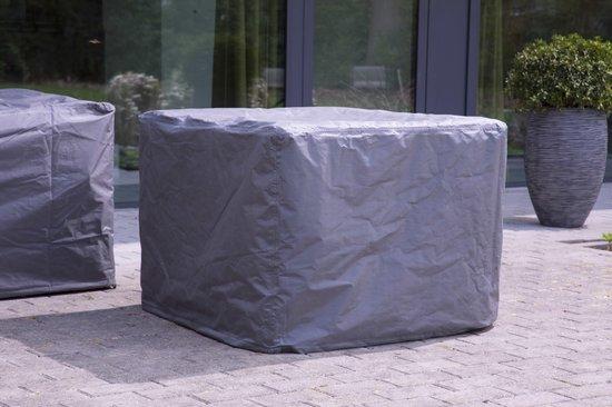 Outdoor Covers Premium hoes lounge stoel 95x95x70 cm