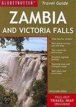 Globetrotters Zambia and Victoria Falls