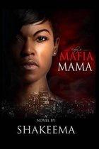 Mafia Mama