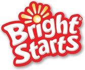 Bright starts Speelgoedtablets
