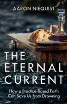 The Eternal Current
