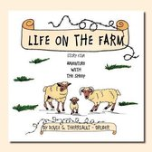 Life on the Farm - Adventure with the Sheep