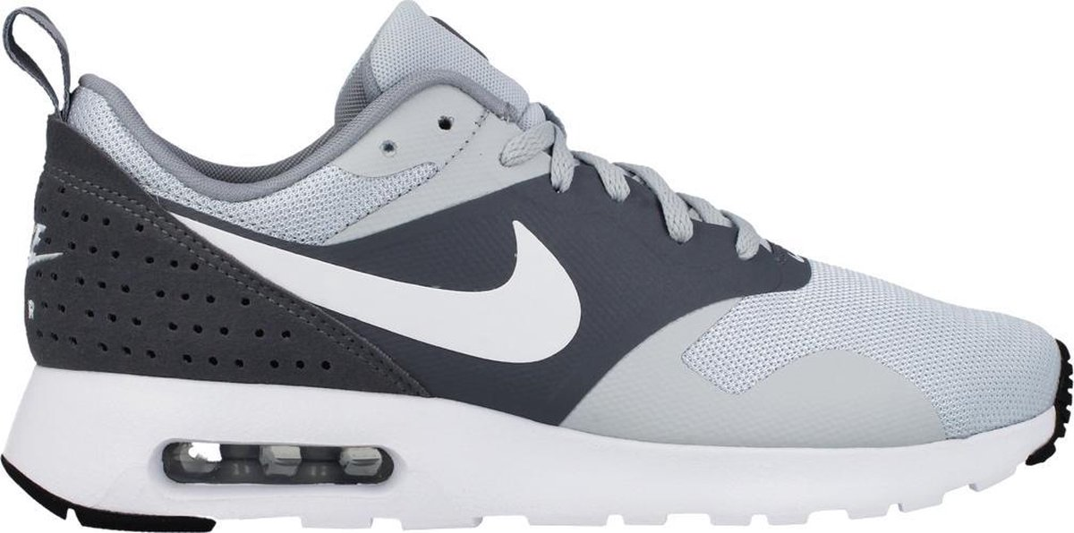   Nike Air Max Tavas ESS 725073 002 Grijs maat 39