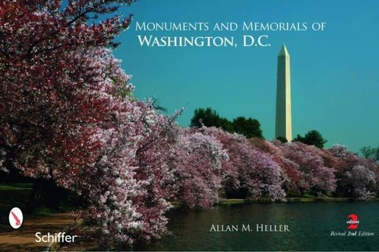 Monuments and Memorials of Washington, D.C.
