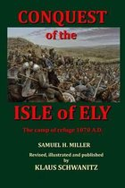 Conquest of the Isle of Ely