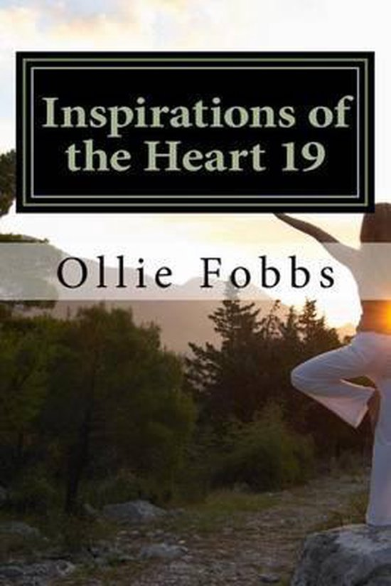 Inspirations of the Heart 19