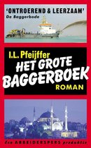 Het grote baggerboek