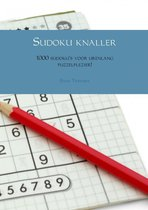 Sudoku knaller