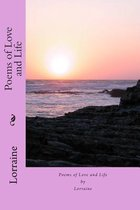 Poems of Love and Life