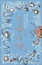 Julie Jewels - Mondsteinlicht und Glücksmagie