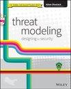 Threat Modeling