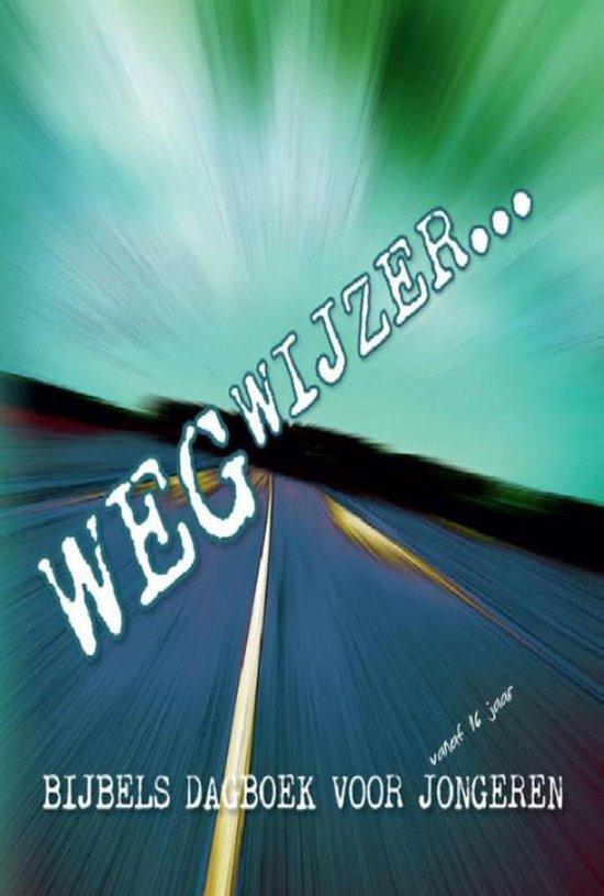 Wegwijzer - diversen Predikanten Ger.Gem pdf epub
