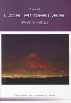 Los Angeles Review, Volume 10